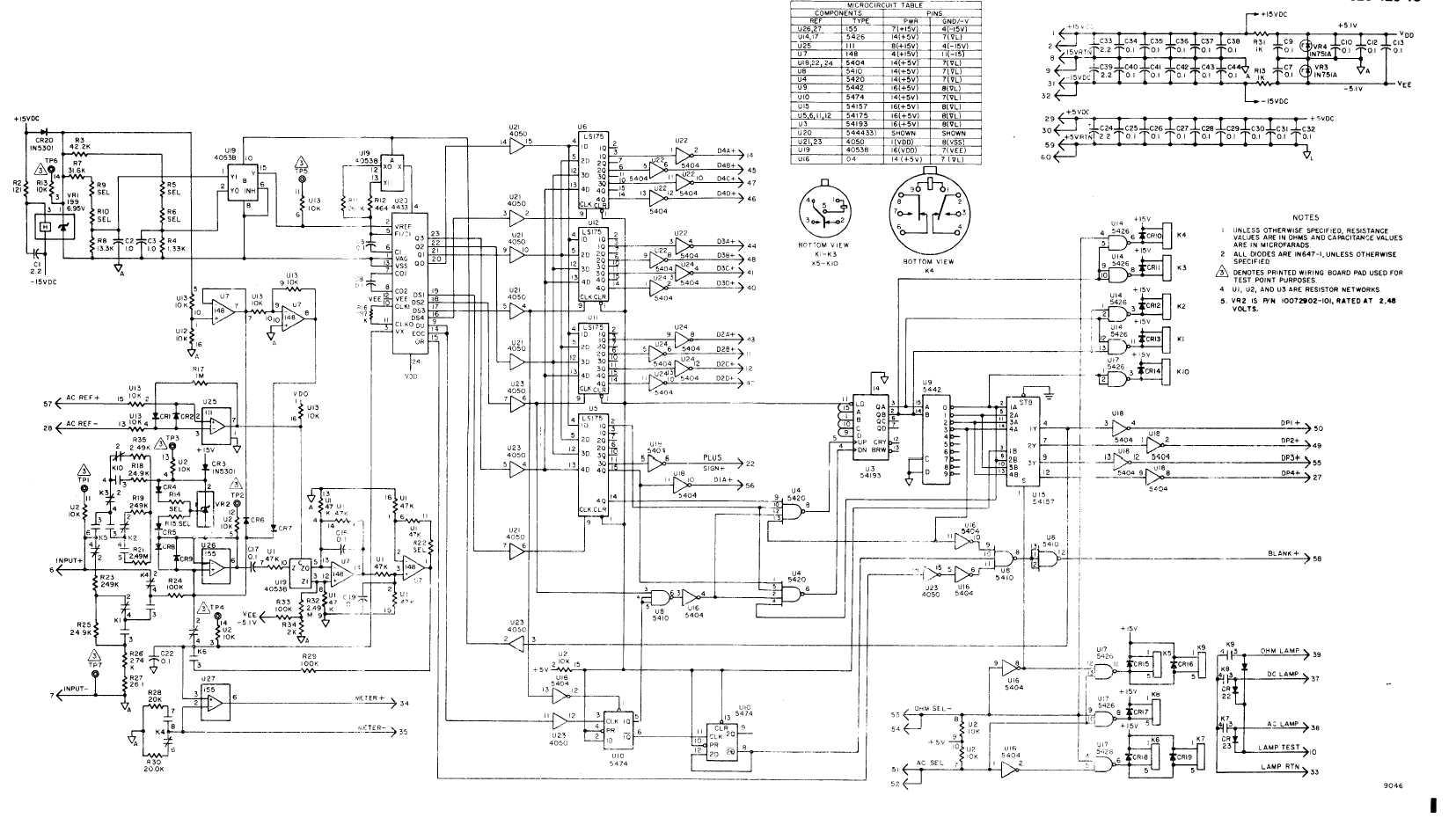 Digital multimeter dt9205a circuit diagram wiring diagram digital multimeter dt9205a circuit diagram multimeter schematic diagram wiring diagram ponents digital multimeter dt9205a circuit diagram wiring diagram buycottarizona