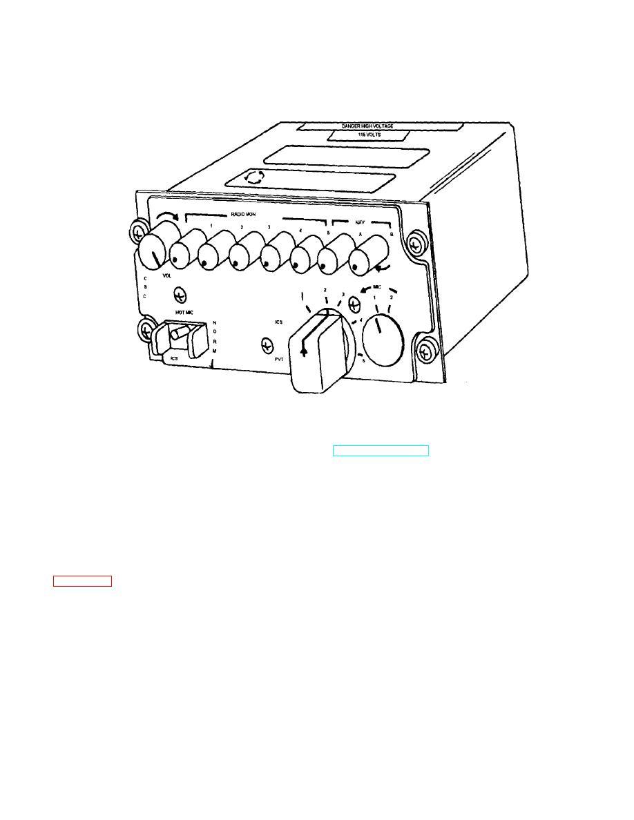 C 10414 V 3 Arc