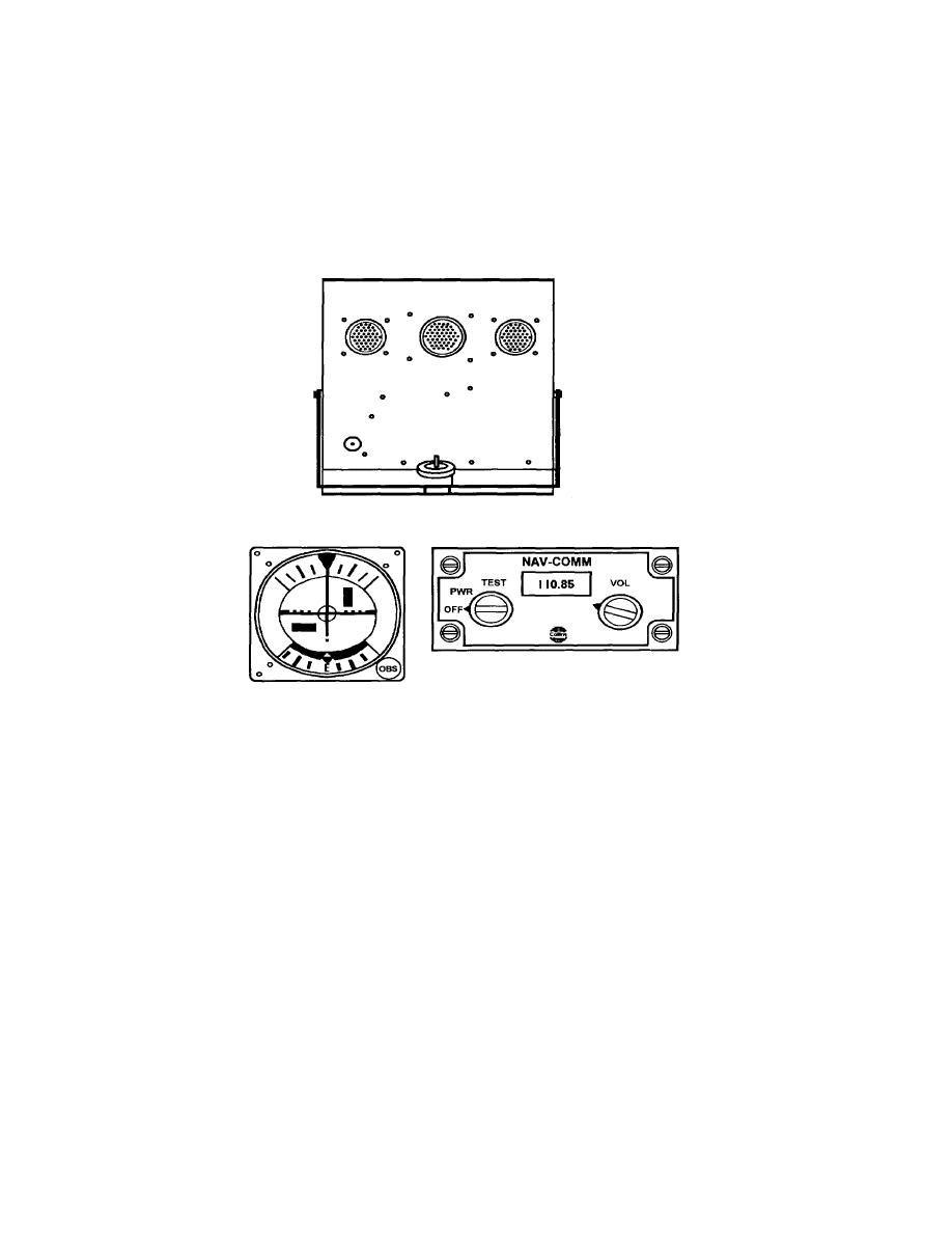 An  Arn B Radio Set