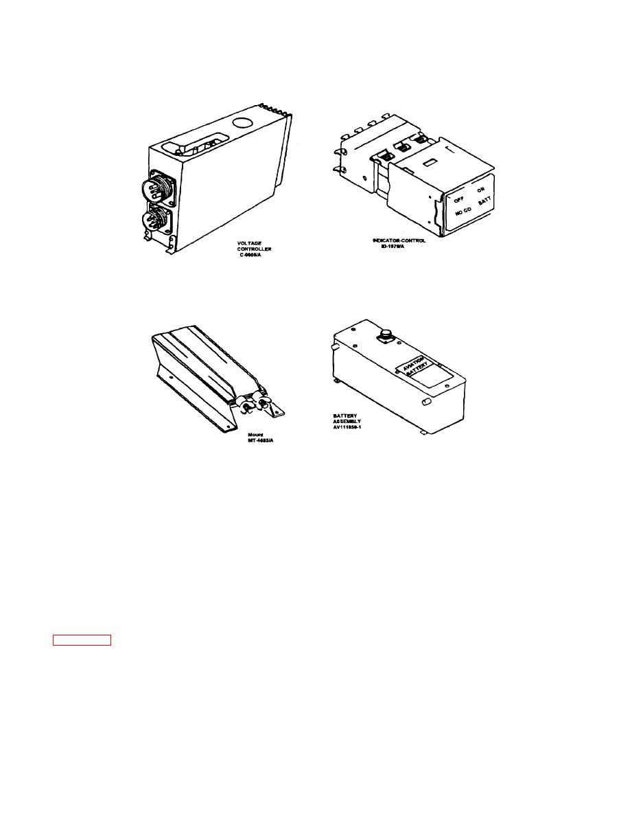 Ok 279 A Voltage Control Group