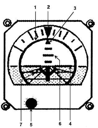 Diagram Tcas Wiring Diagram Diagram Schematic Circuit Albert Katrijn
