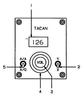 Leviton Lighted Switch Diagram as well Leviton Electrical Switch Wiring as well Clipsal Light Switch Wiring Diagram Australia further 12 Volt Wire Relay Schematic together with Iec 60947 3 Wiring Diagram. on triple pole switch wiring diagram