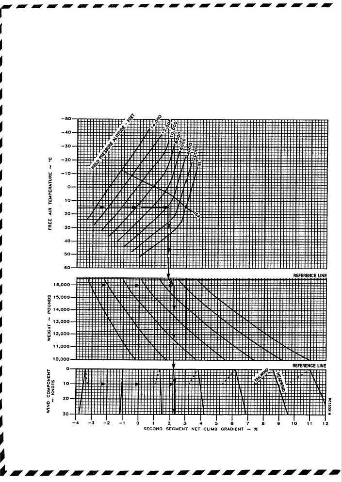 aircraft engine design second edition pdf