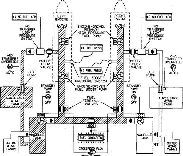 control systems engineering nise pdf free download