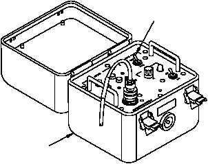 2001 Ford F 150 Fuel Pump Relay Location further 08 Elantra Fuse Box as well Camshaft Position Sensor Location 2003 Hyundai Santa Fe besides Kia Sportage 1999 Kia Sportage Blower Motor Only Works On High together with Hyundai Xg350 Fuse Box Diagram. on 2003 hyundai xg350 wiring diagram