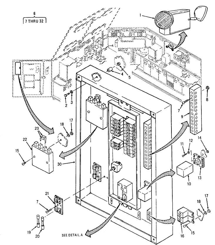 05 Trx450r Headlight Wiring Diagram further L5t100 wiring furthermore Volvo Impact Bus Truck Spare Parts Catalog Repair as well Chapter 14 Sequence Valves And Reducing Valves furthermore 8ozlv Yes John Deere Rx75 Lawn Mower Will Not Start Start Switch Bad. on home electrical schematics