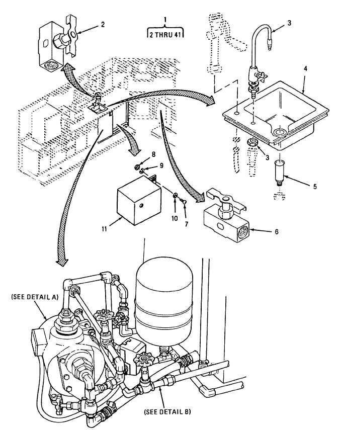 2 cycle engine repair manuals
