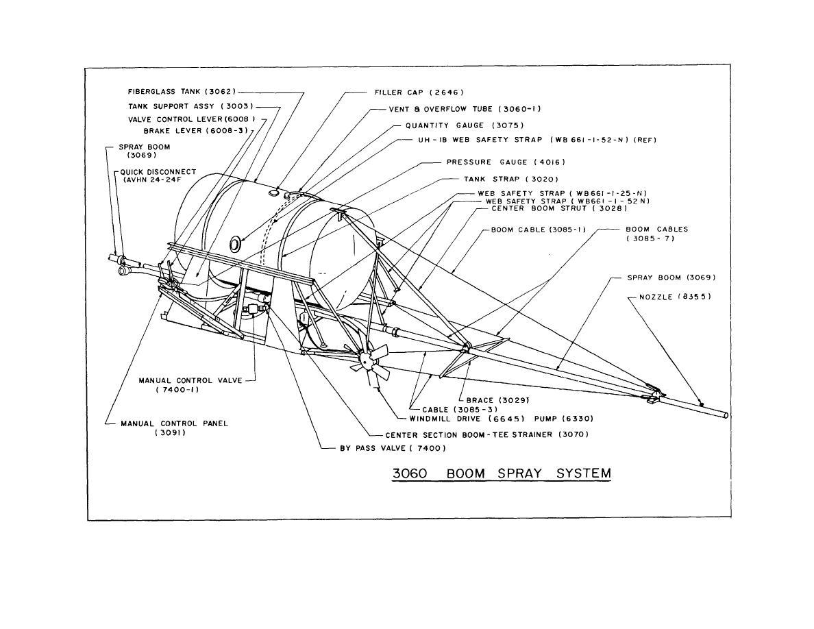 baitwell pump wiring diagram pump parts diagram