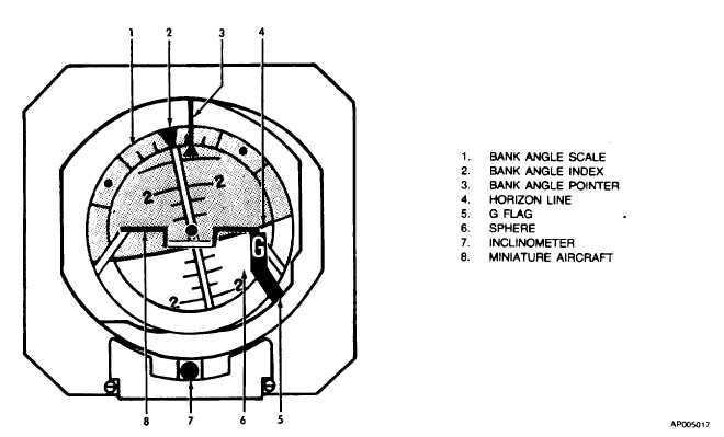 f2 junction box  f2  free engine image for user manual