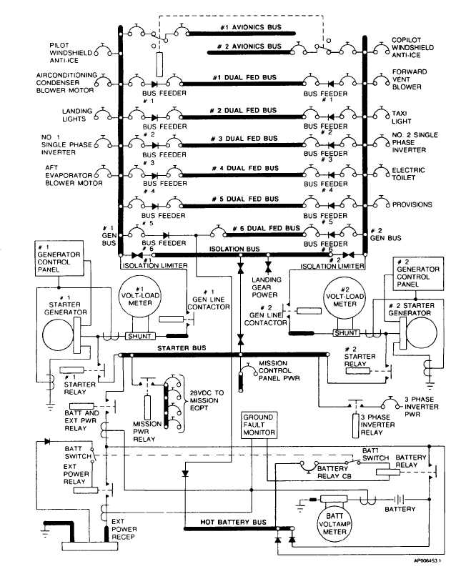 oilfield wiring diagrams oilfield wire harness images