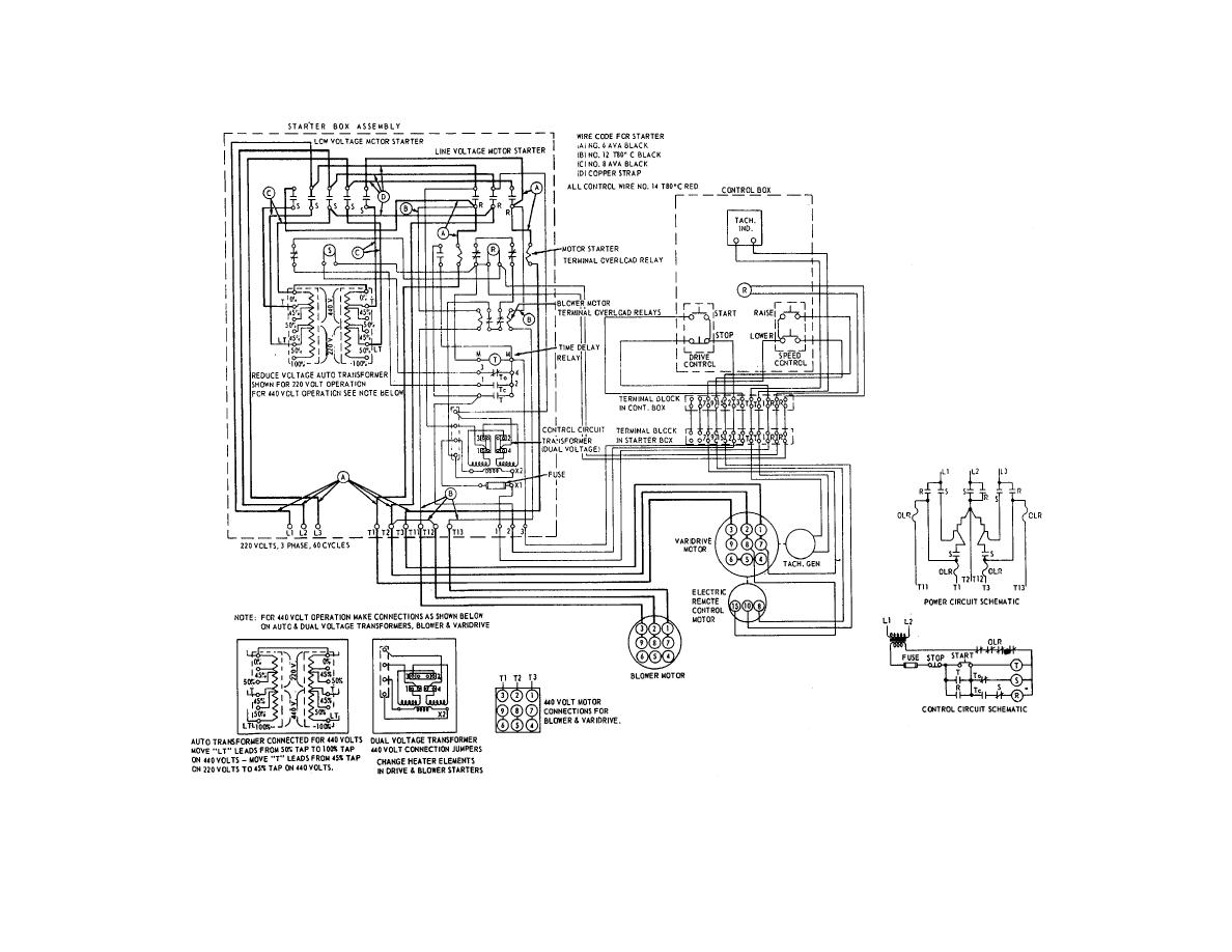 figure 5  overall wiring diagram