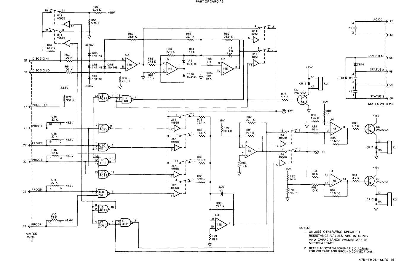 Computer Monitor Circuit Diagram Trusted Wiring Diagrams Schematic Product U2022 Air Conditioner